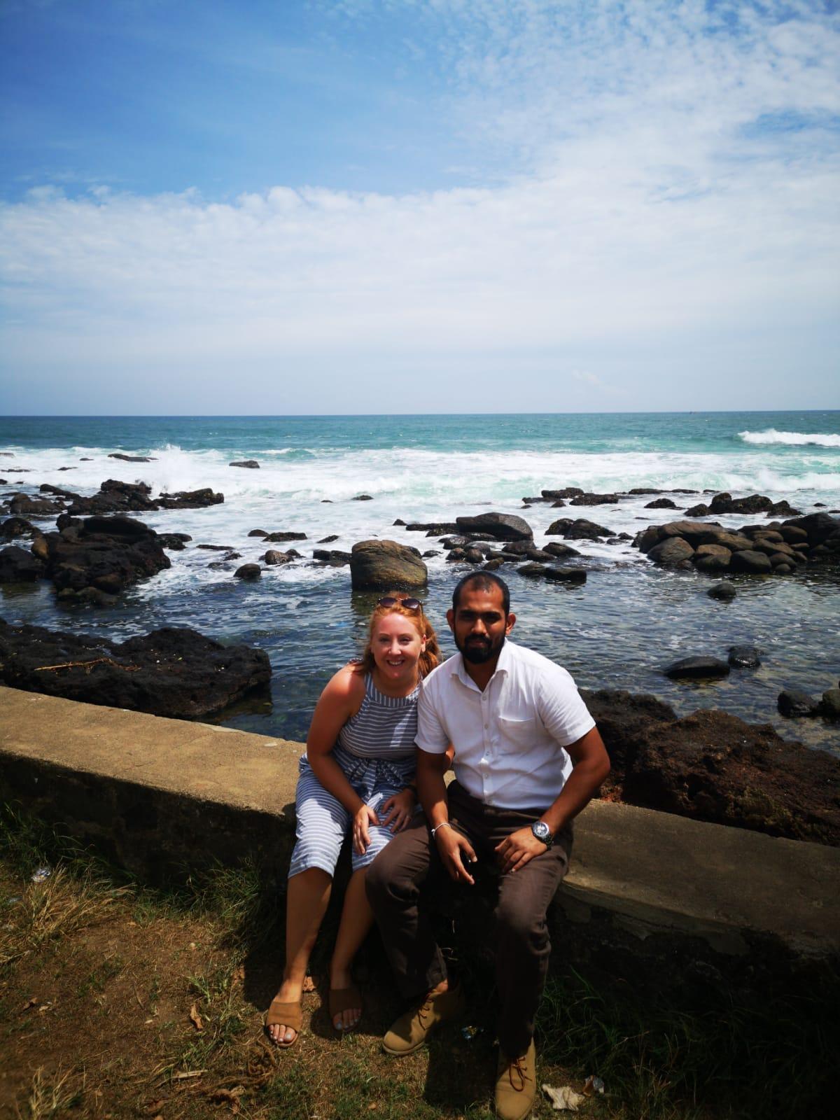 invite-to-paradise-sri-lanka-holiday-honeymoon-specialists-customer-feedback-elin-jordan-luce-chauffeur-guide-ruchira-galle-ocean.JPG