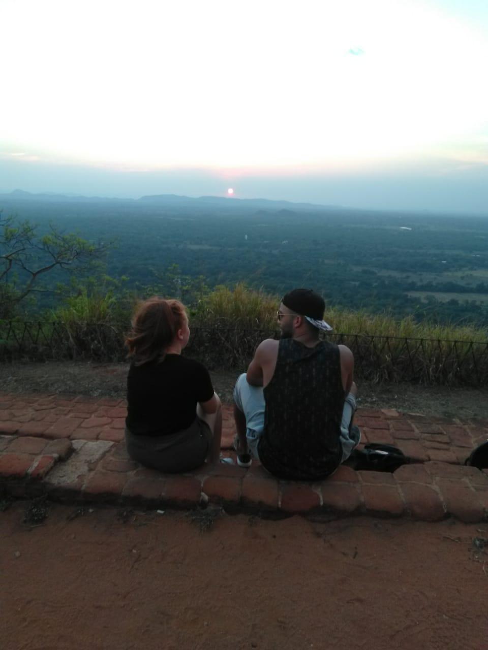 invite-to-paradise-sri-lanka-holiday-honeymoon-specialists-customer-feedback-elin-jordan-luce-sigiriya-sunset-1.JPG