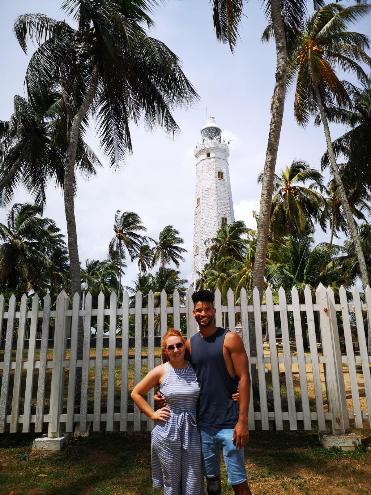 invite-to-paradise-sri-lanka-holiday-honeymoon-specialists-customer-feedback-elin-jordan-luce-galle-lighthouse.JPG
