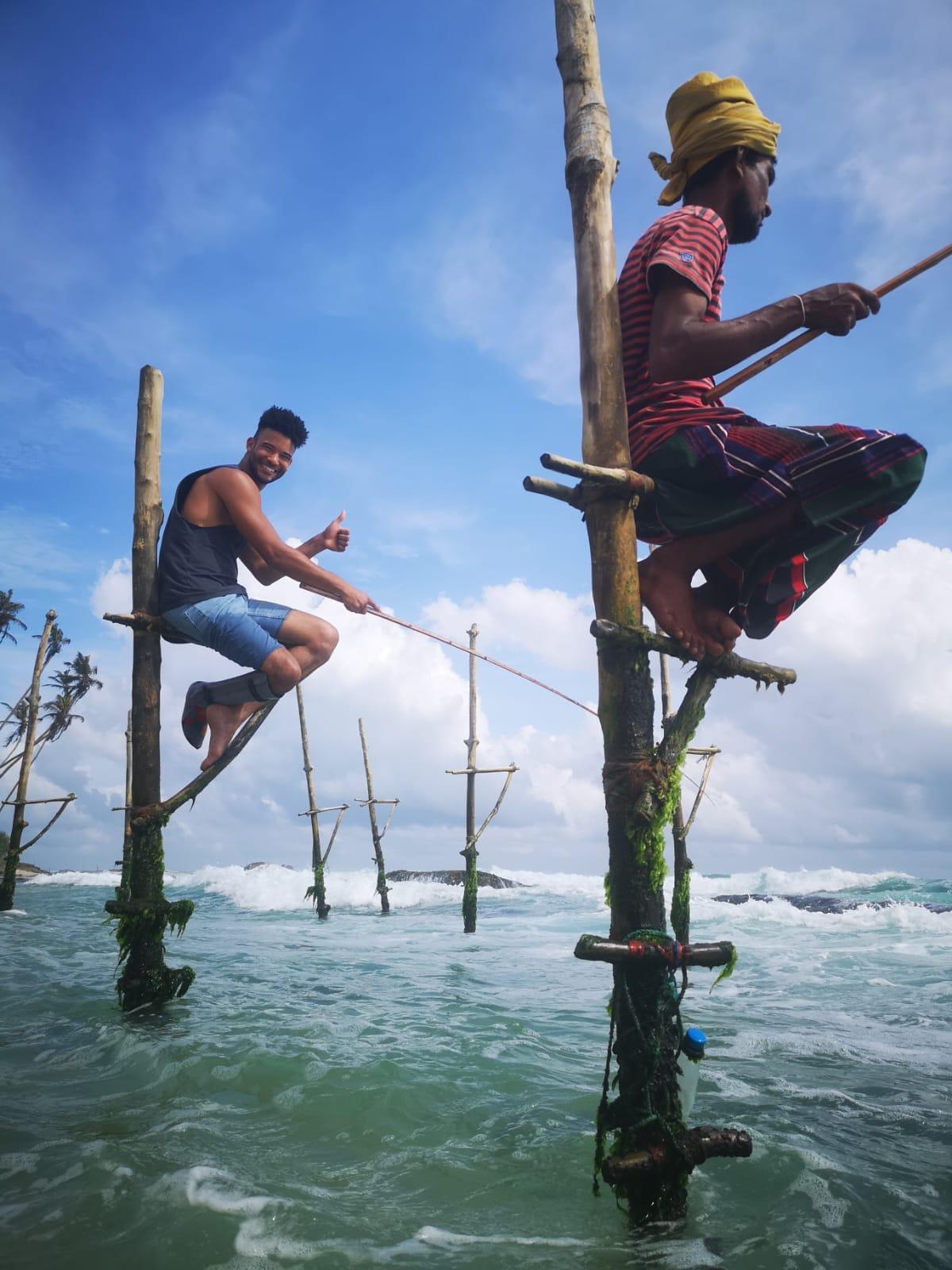 invite-to-paradise-sri-lanka-holiday-honeymoon-specialists-customer-feedback-elin-jordan-luce-stilt-fishing-try-2.JPG