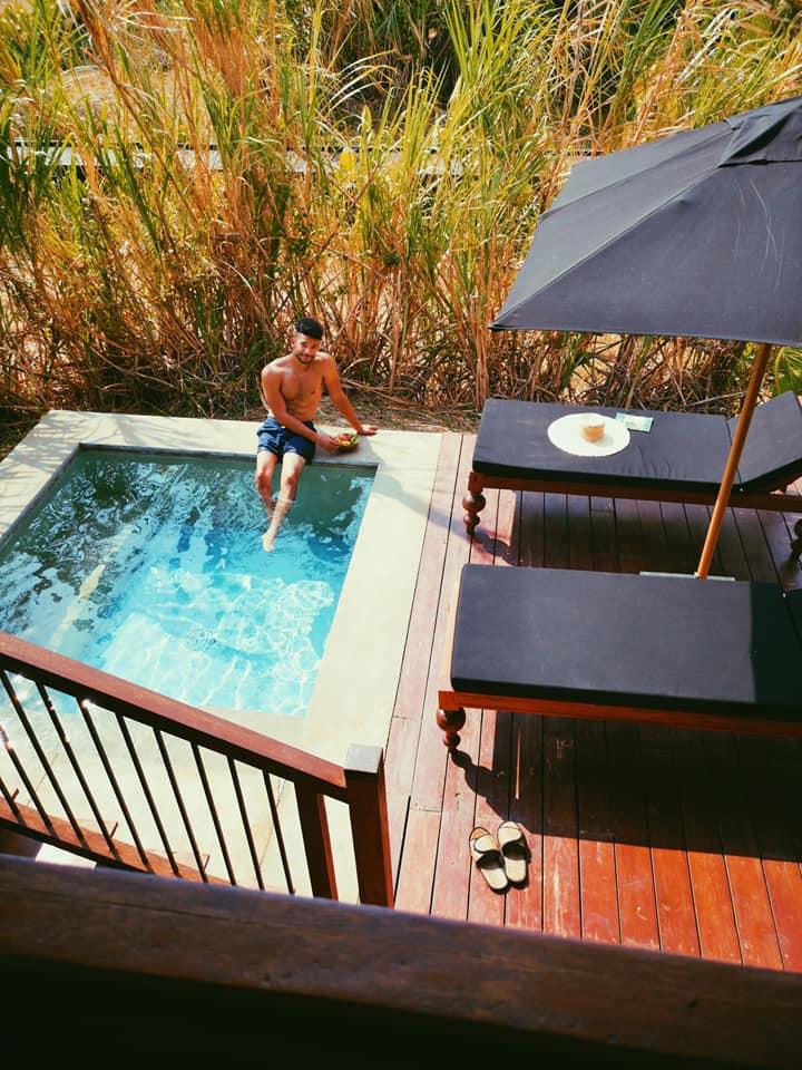 invite-to-paradise-sri-lanka-holiday-honeymoon-specialists-customer-feedback-elin-jordan-luce-jetwing-vil-uyana-private-pool.jpg