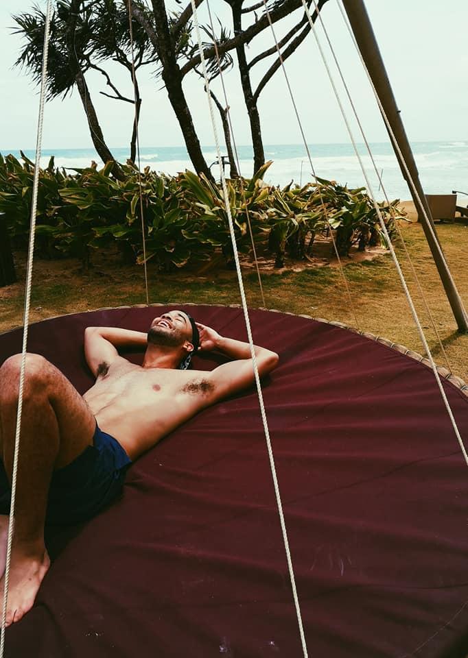 invite-to-paradise-sri-lanka-holiday-honeymoon-specialists-customer-feedback-elin-jordan-luce-fortress-relax.jpg