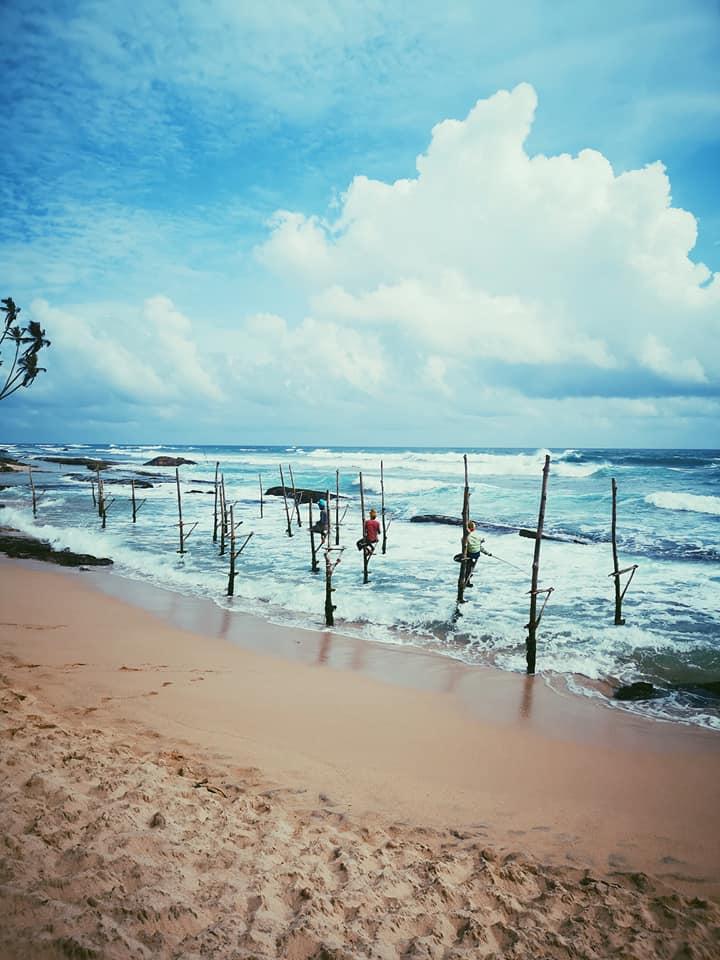 invite-to-paradise-sri-lanka-holiday-honeymoon-specialists-customer-feedback-elin-jordan-luce-stilt-fisherman.jpg