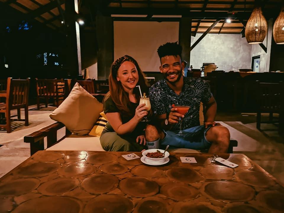 invite-to-paradise-sri-lanka-holiday-honeymoon-specialists-customer-feedback-elin-jordan-luce-yala-hotel-drinks.jpg