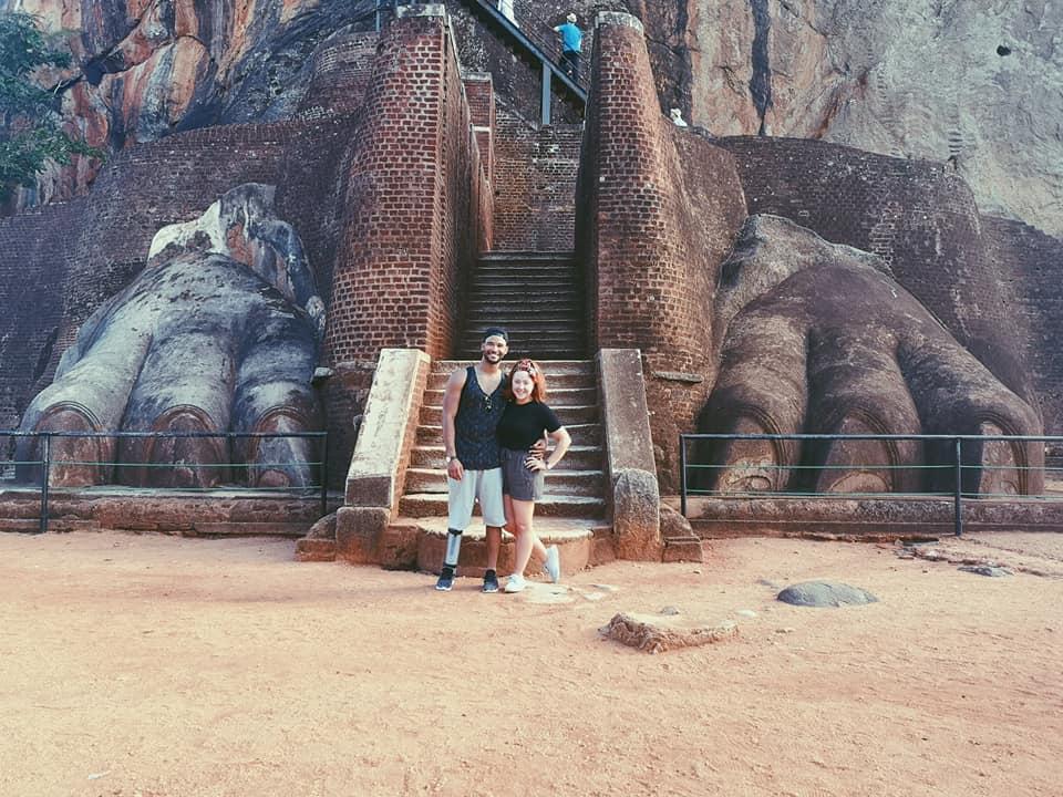 invite-to-paradise-sri-lanka-holiday-honeymoon-specialists-customer-feedback-elin-jordan-luce-sigiriya-lion-rock-feet.jpg