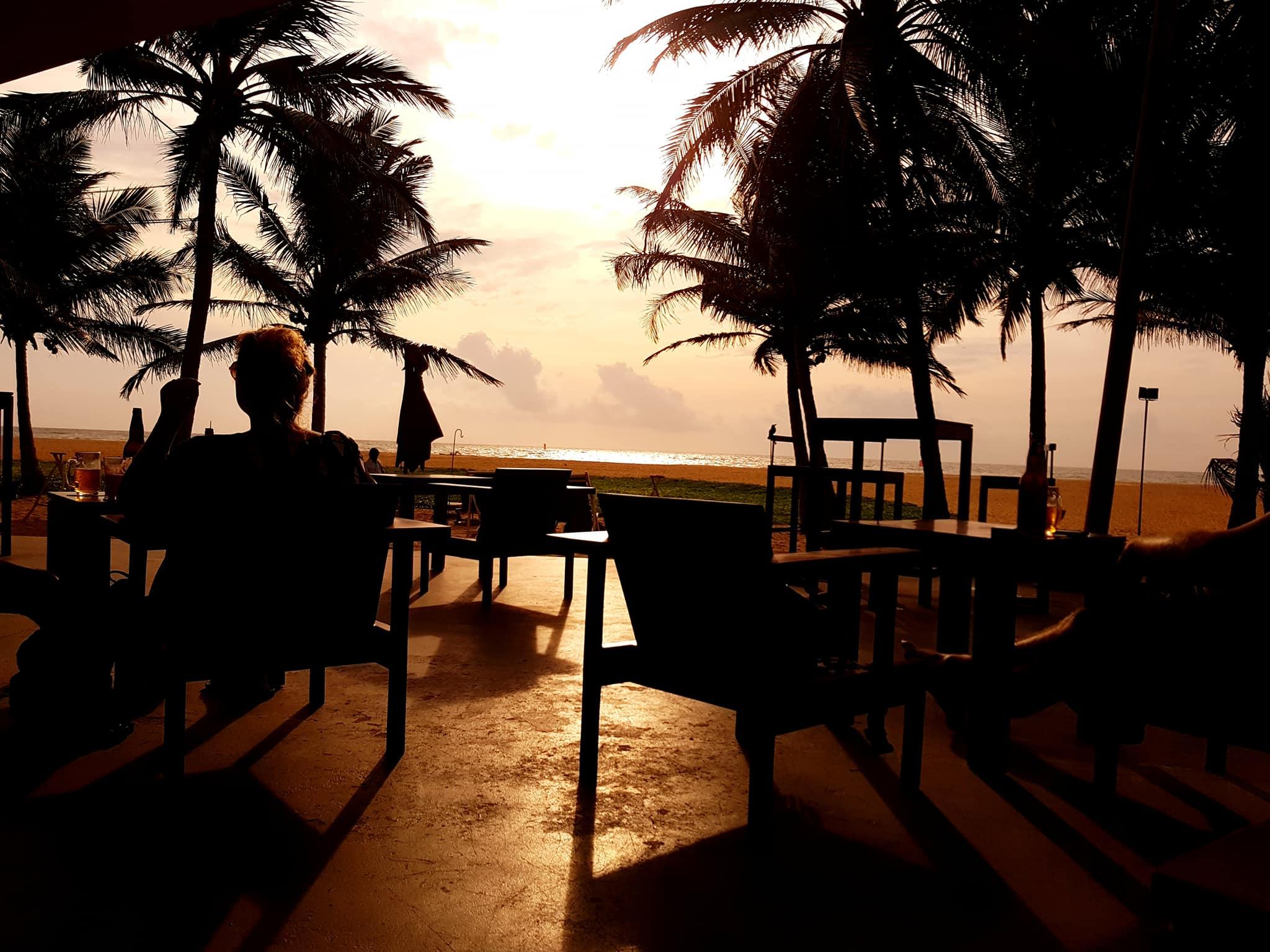 invite-to-paradise-sri-lanka-maldives-holiday-honeymoon-specialists-customer-guest-feedback-zane-lisa-butcher-hotel-jetwing-beach-sunset.jpg