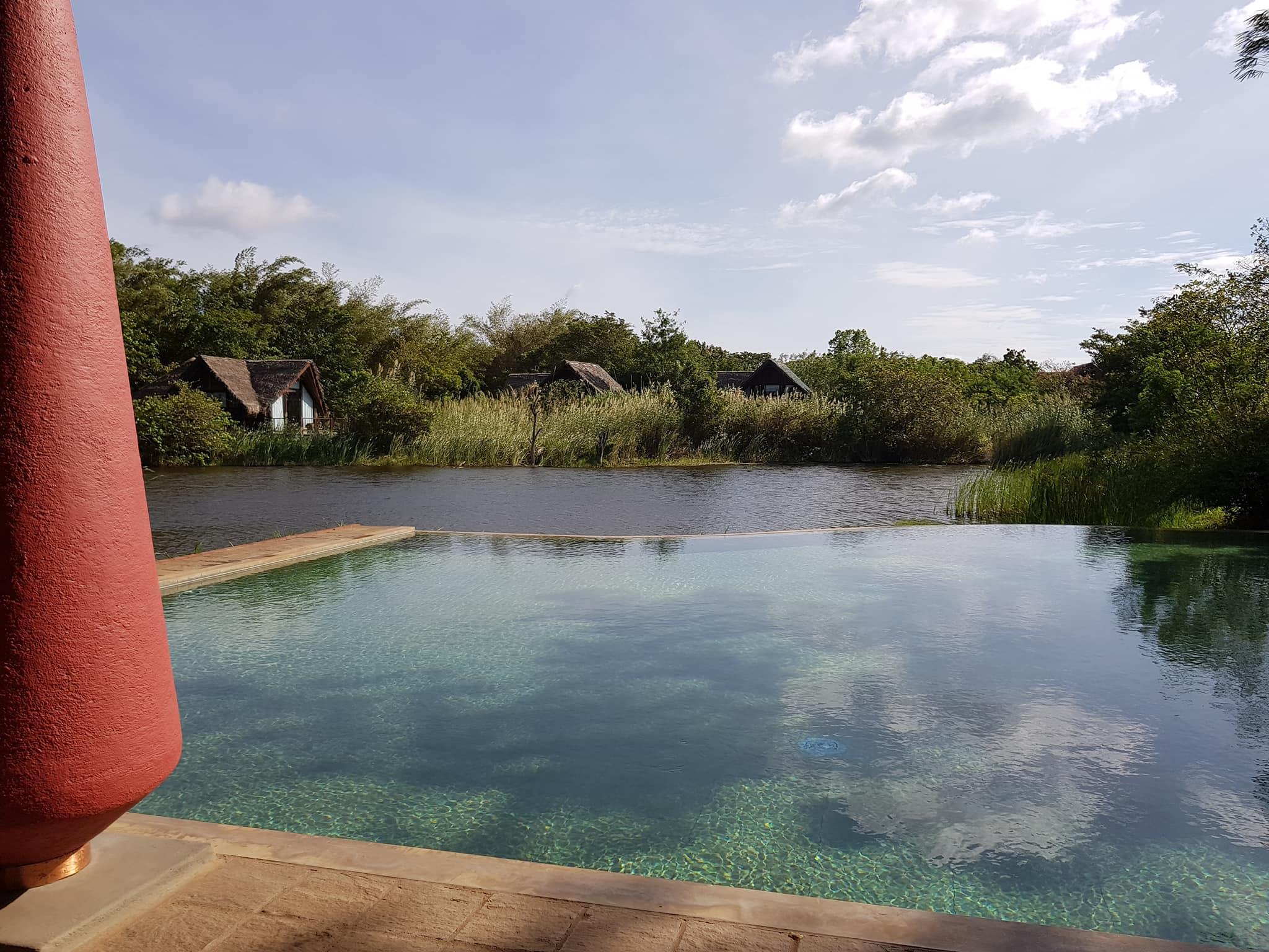 invite-to-paradise-sri-lanka-maldives-holiday-honeymoon-specialists-customer-guest-feedback-zane-lisa-butcher-jetwing-vil-uyana-hotel-sigiriya-cultural-triangle-main-swimming-pool.jpg