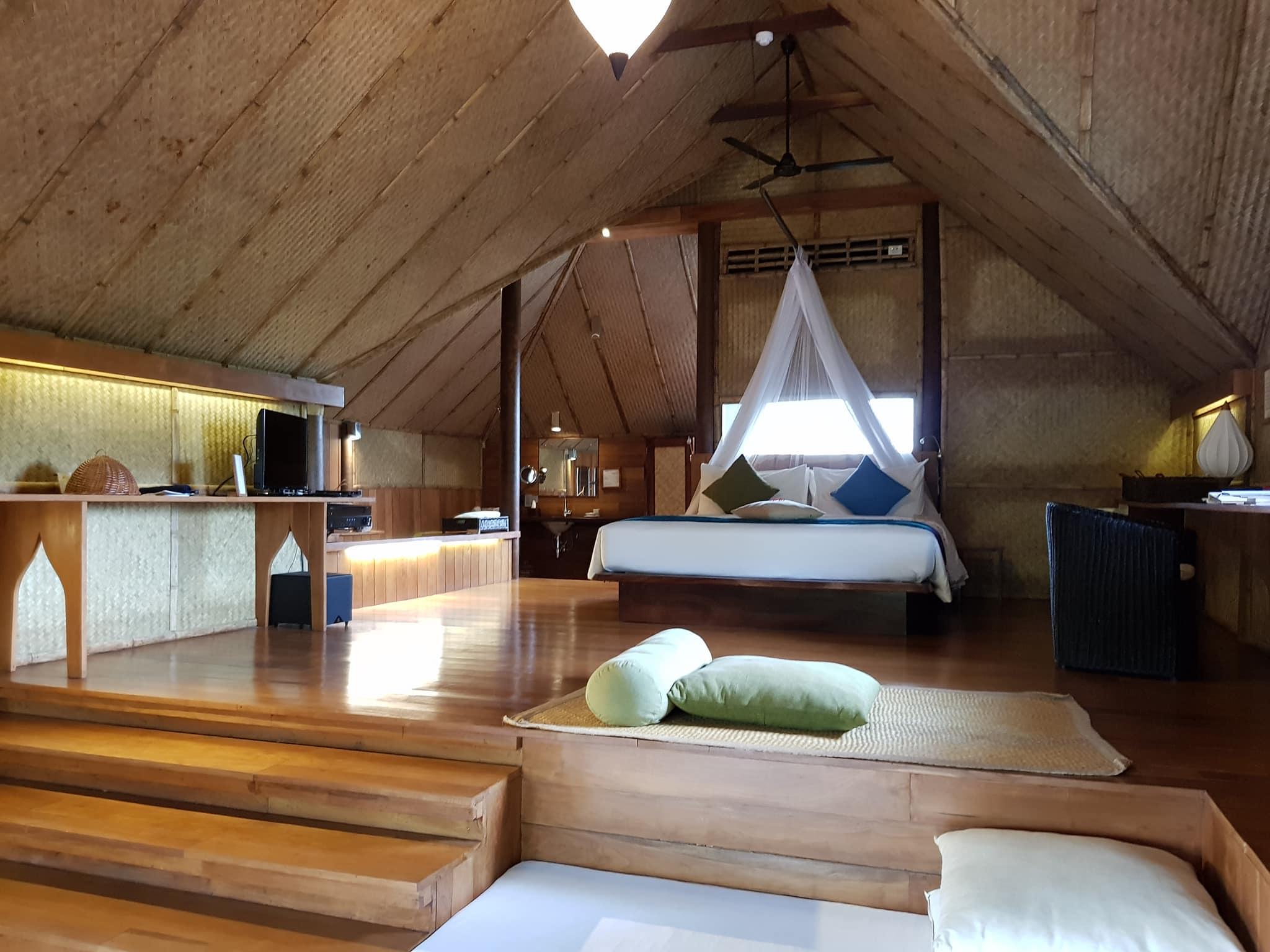 invite-to-paradise-sri-lanka-maldives-holiday-honeymoon-specialists-customer-guest-feedback-zane-lisa-butcher-jetwing-vil-uyana-hotel-sigiriya-cultural-triangle-room-interior.jpg