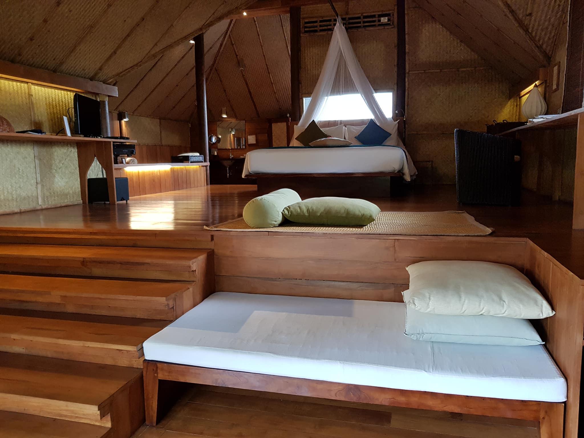 invite-to-paradise-sri-lanka-maldives-holiday-honeymoon-specialists-customer-guest-feedback-zane-lisa-butcher-jetwing-vil-uyana-hotel-sigiriya-cultural-triangle-room-seating.jpg