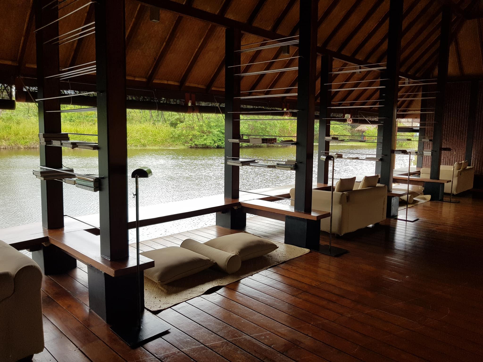 invite-to-paradise-sri-lanka-maldives-holiday-honeymoon-specialists-customer-guest-feedback-zane-lisa-butcher-jetwing-vil-uyana-library-water.jpg