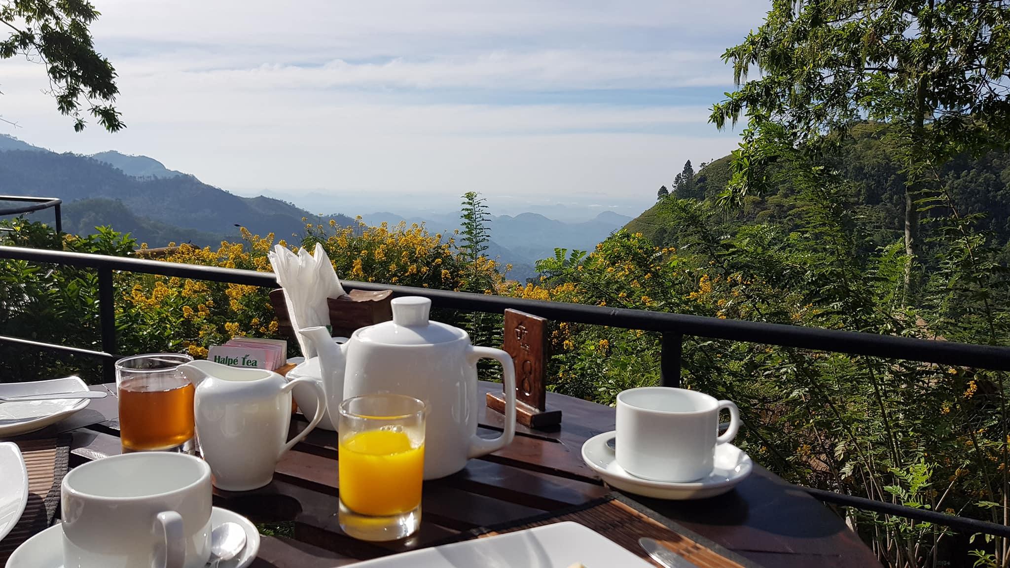 invite-to-paradise-sri-lanka-maldives-holiday-honeymoon-specialists-customer-guest-feedback-zane-lisa-butcher-98-acres-tea-plantation-ella-breakfast.jpg