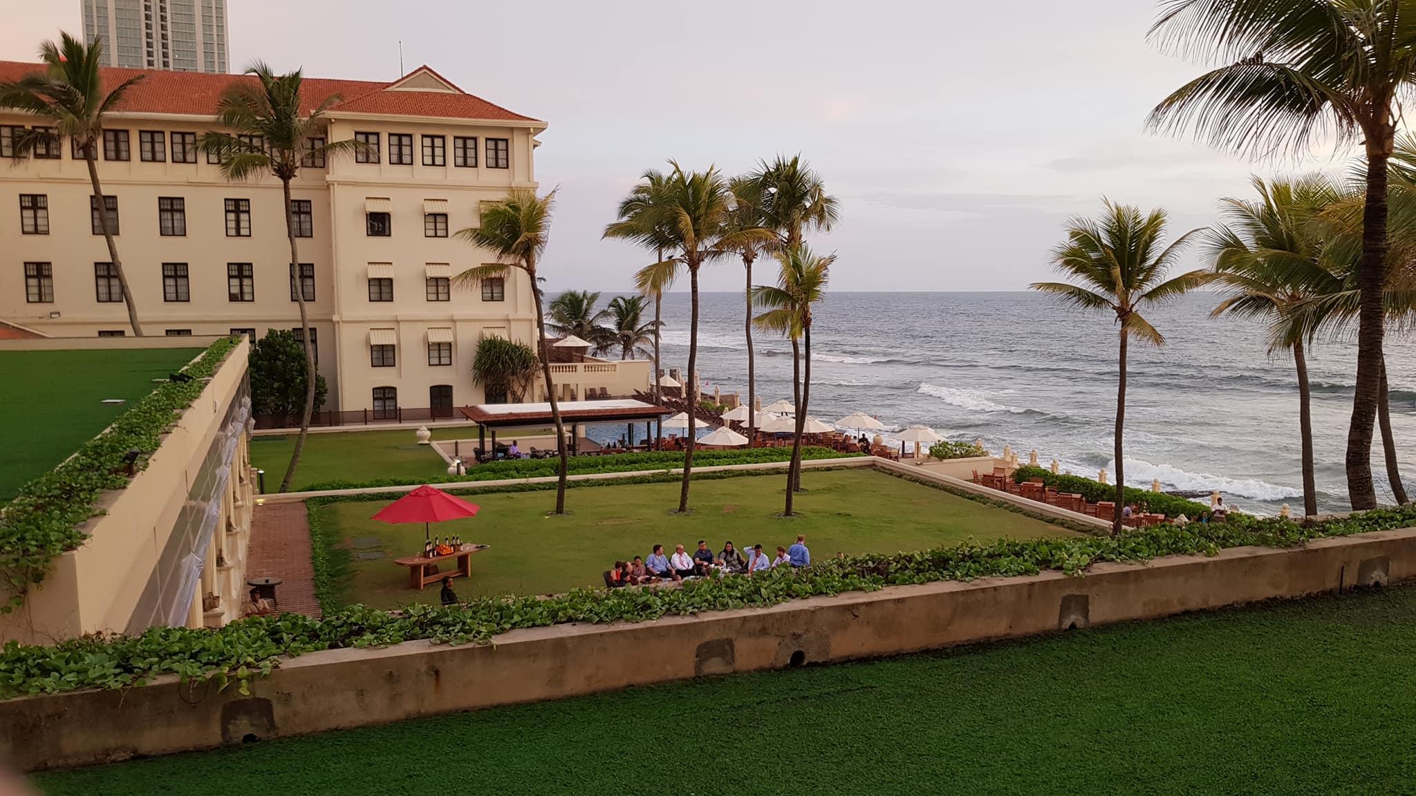 invite-to-paradise-sri-lanka-maldives-holiday-honeymoon-specialists-customer-guest-feedback-zane-lisa-butcher-colombo-galle-face-hotel-sea-view.jpg
