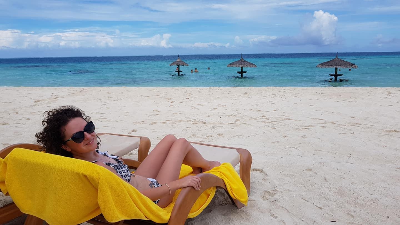 invite-to-paradise-sri-lanka-maldives-holiday-honeymoon-specialists-customer-guest-feedback-zane-lisa-butcher-centara-ras-fushi-beach-relax.jpg