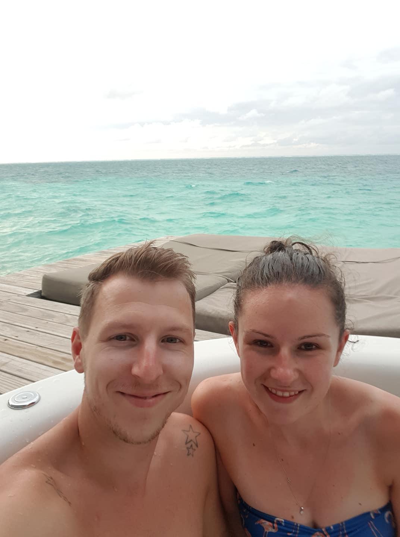 invite-to-paradise-sri-lanka-maldives-holiday-honeymoon-specialists-customer-guest-feedback-zane-lisa-butcher-centara-ras-fushi-deluxe-spa-water-villa-tub-view.jpg