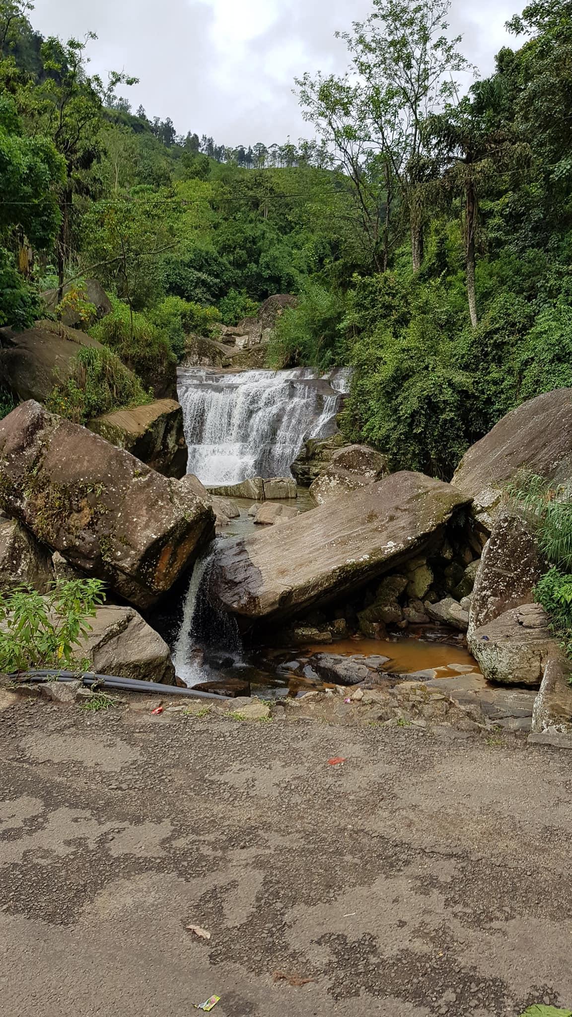 invite-to-paradise-sri-lanka-maldives-holiday-honeymoon-specialists-customer-guest-feedback-zane-lisa-butcher-tea-plantation-ella-waterfall.jpg