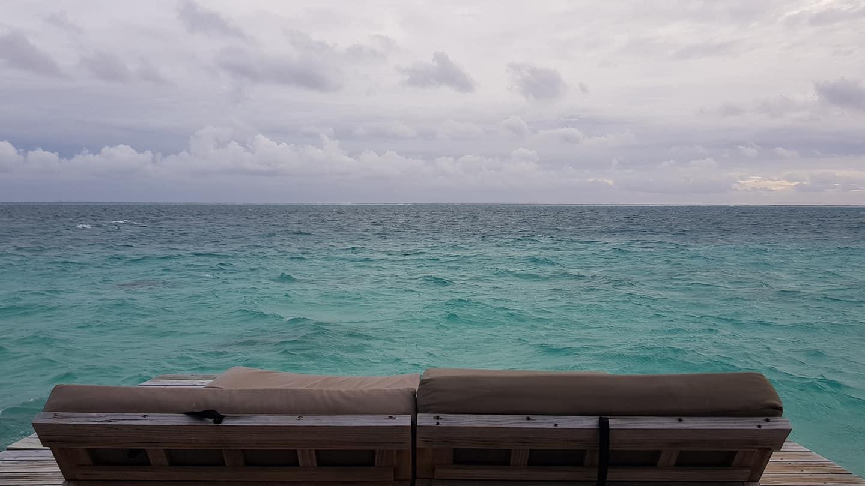 invite-to-paradise-sri-lanka-maldives-holiday-honeymoon-specialists-customer-guest-feedback-zane-lisa-butcher-centara-ras-fushi-deluxe-spa-water-villa-decking-view.jpg