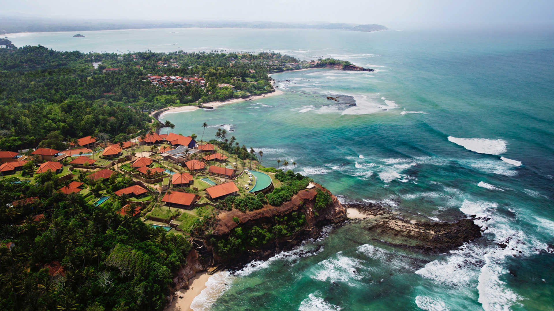invite-to-paradise-sri-lanka-specialists-experts-travel-agent-tour-operator-cape-weligama-aerial.jpg