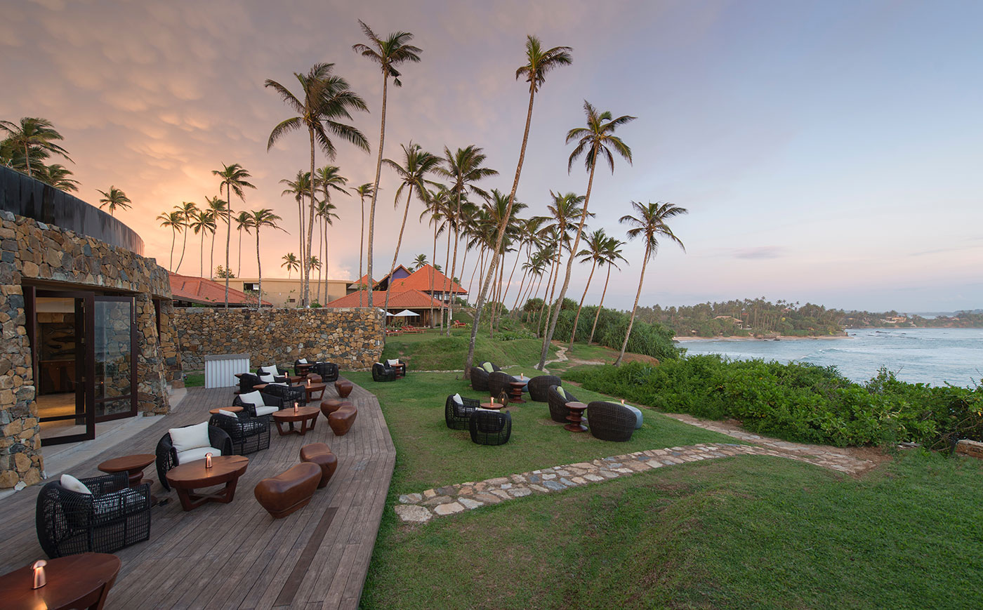 invite-to-paradise-sri-lanka-specialists-experts-travel-agent-tour-operator-cape-weligama-Moon-Bar-deck-1.jpg