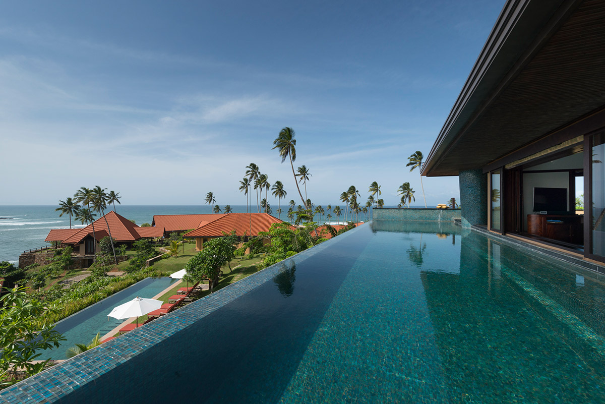 invite-to-paradise-sri-lanka-specialists-experts-travel-agent-tour-operator-cape-weligama-ocean-view-pool-villa.jpg