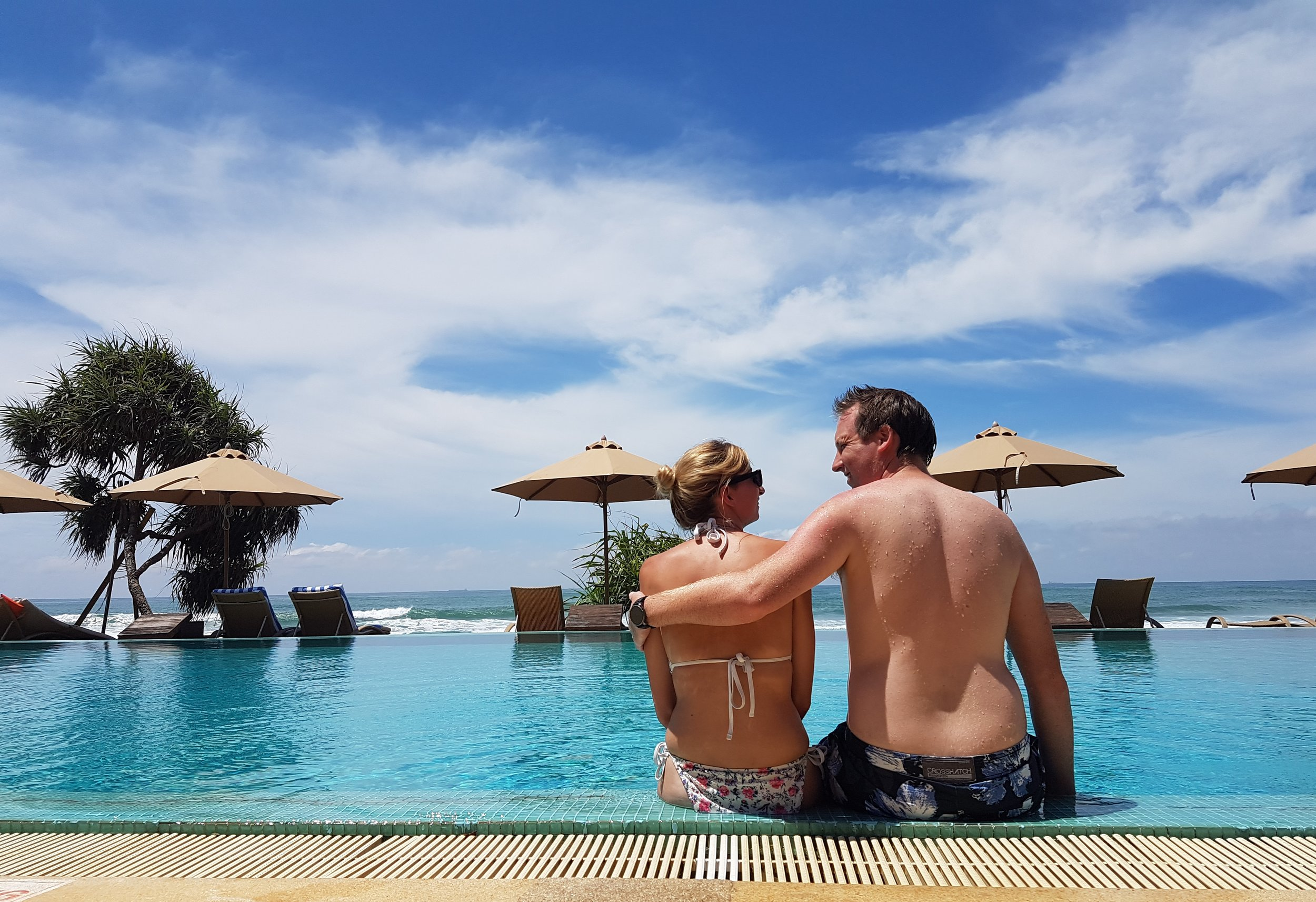 invite-to-paradise-sri-lanka-holiday-honeymoon-specialists-customer-feedback-fleur-simon-minshull-the-fortress-galle-pool-couple-relax.jpg