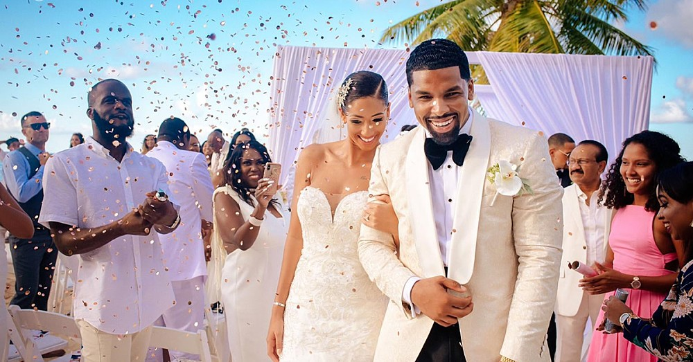 Dominic & Khadeesha Honeymoon  Click to see photos and feedback