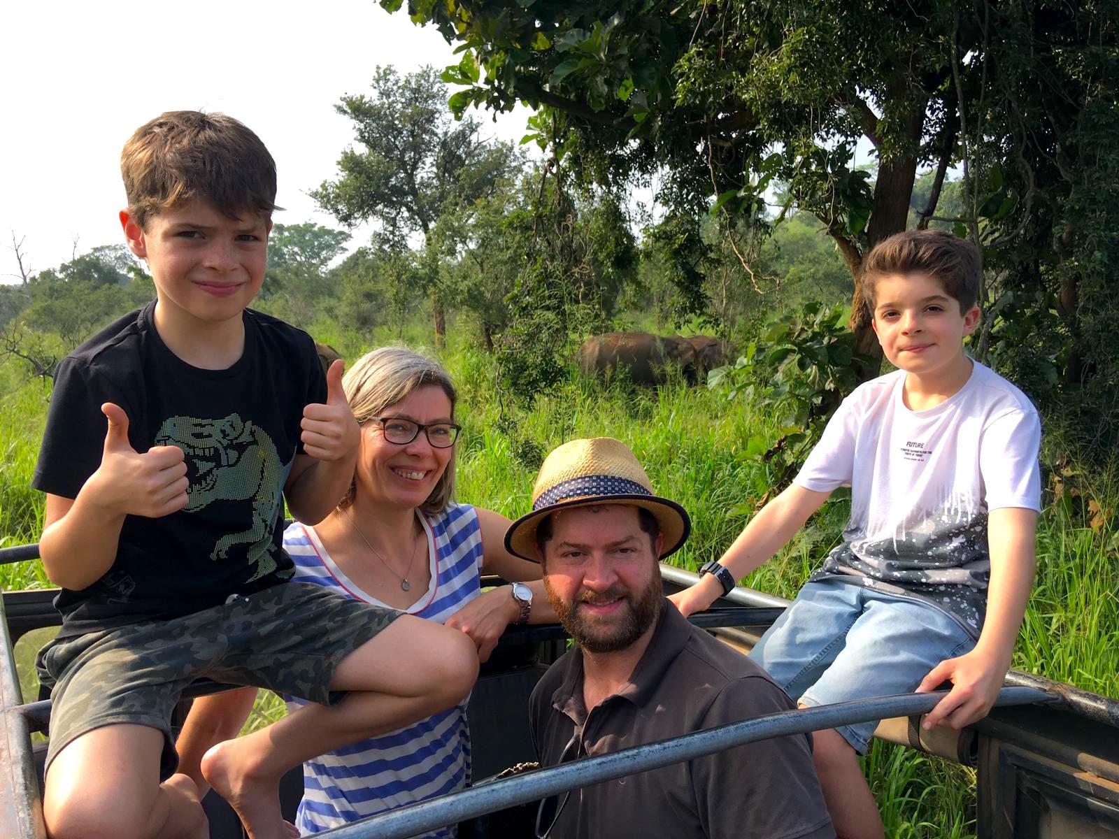 invite-to-paradise-sri-lanka-family-holiday-specialists-customer-feedback-pickering-elephant-safari-.jpg