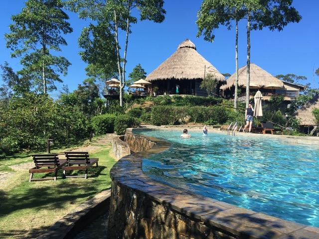 invite-to-paradise-sri-lanka-family-holiday-specialists-customer-feedback-pickering-98-acres-ella-pool.jpeg