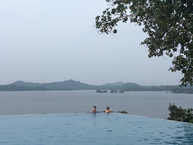 invite-to-paradise-sri-lanka-family-holiday-specialists-customer-feedback-pickering-kandalama-infinity-pool.jpeg