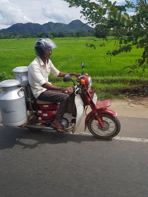 invite-to-paradise-sri-lanka-family-holiday-specialists-customer-feedback-pickering-motorbike-milk-churn.jpeg