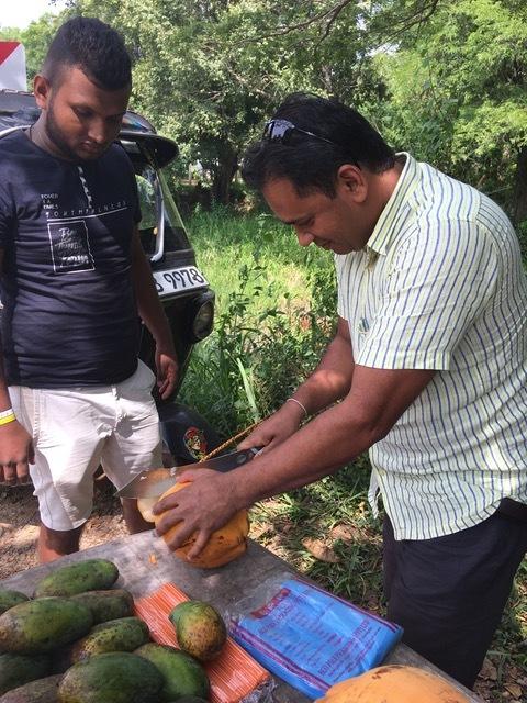 invite-to-paradise-sri-lanka-family-holiday-specialists-customer-feedback-pickering-nishantha.jpeg