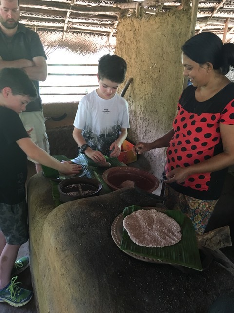 invite-to-paradise-sri-lanka-family-holiday-specialists-customer-feedback-pickering-village-life-experie ce.jpeg