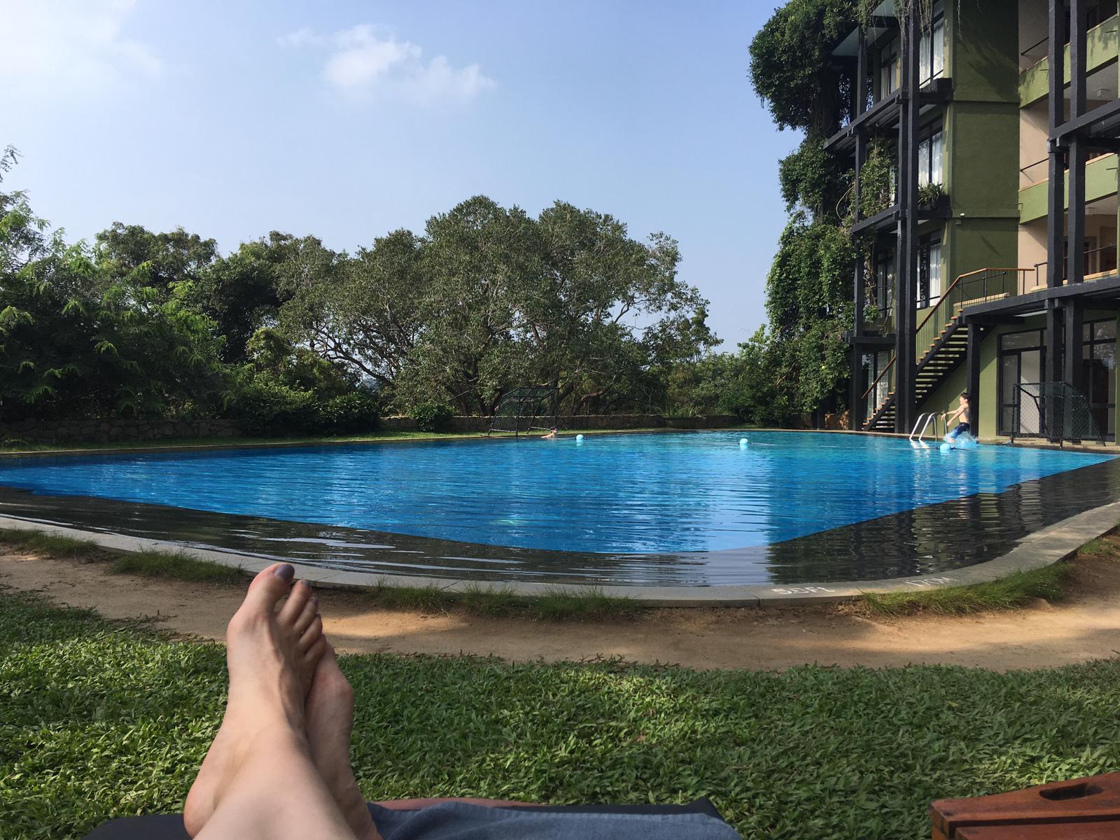 invite-to-paradise-sri-lanka-family-holiday-specialists-customer-feedback-pickering-kandalama-pool-relax.jpg