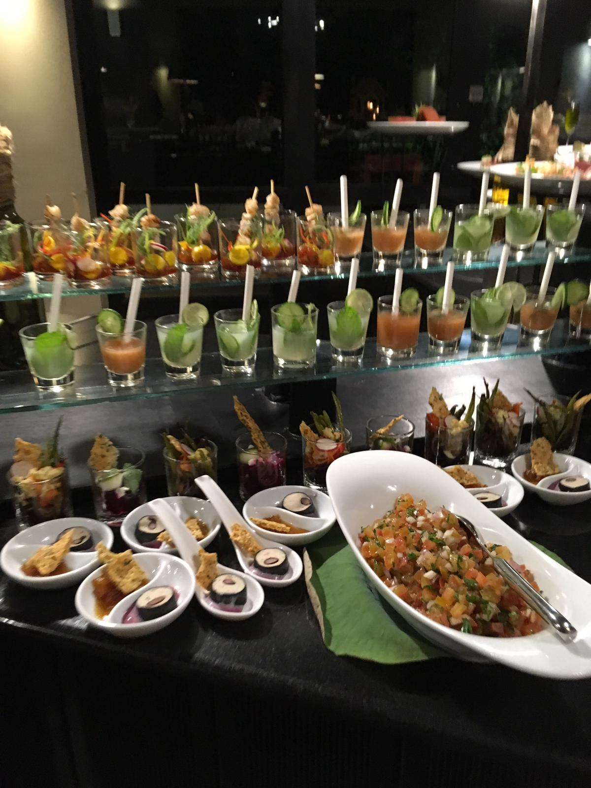 invite-to-paradise-sri-lanka-family-holiday-specialists-customer-feedback-pickering-jetwing-yala--food-buffet.jpg