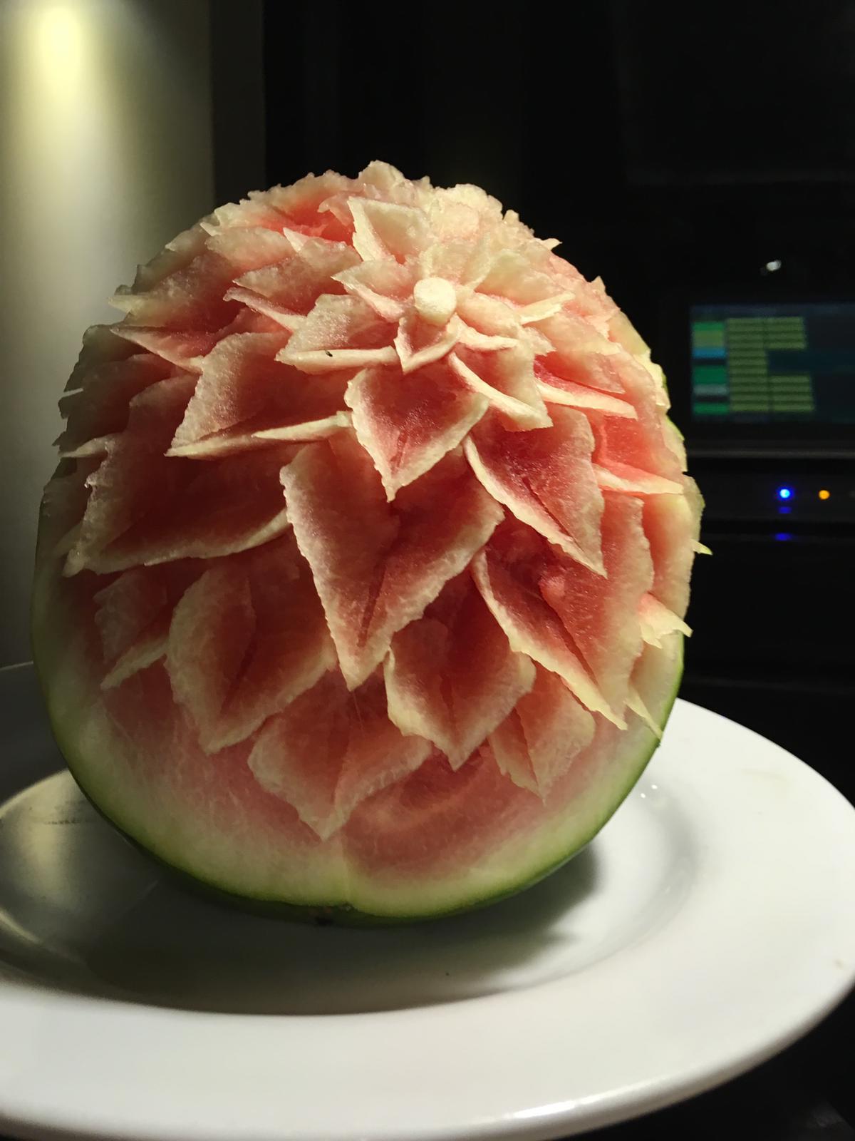 invite-to-paradise-sri-lanka-family-holiday-specialists-customer-feedback-pickering-watermelon.jpg