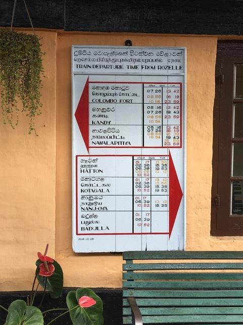 invite-to-paradise-sri-lanka-family-holiday-specialists-customer-feedback-pickering-train-station-1.jpeg