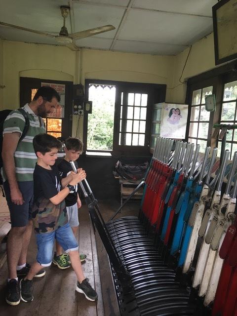 invite-to-paradise-sri-lanka-family-holiday-specialists-customer-feedback-pickering-train-station.jpeg