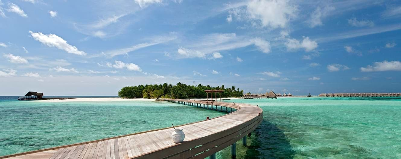 maldives-constance-moofushi-specialists-experts-travel-agent-tour-operator-invite-to-paradise-all-inclusive-package-3.jpg