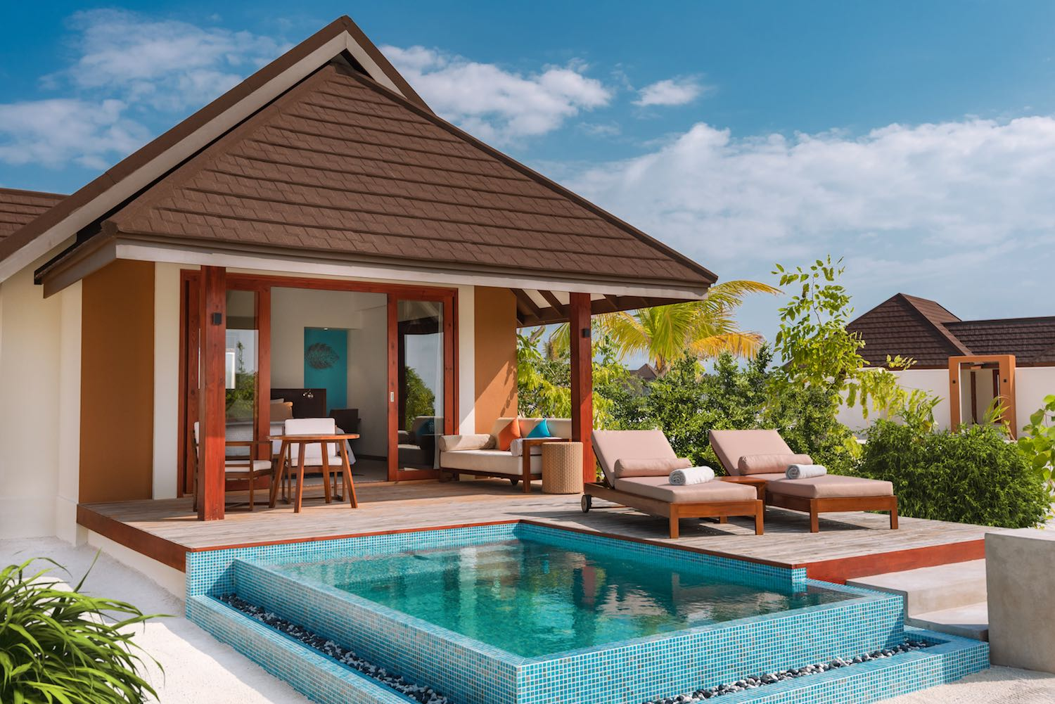 maldives-varu-by-atmosphere-beach-villa-with-pool-villa-exterior-view-holiday-honeymoon-vacation-invite-to-paradise.jpg