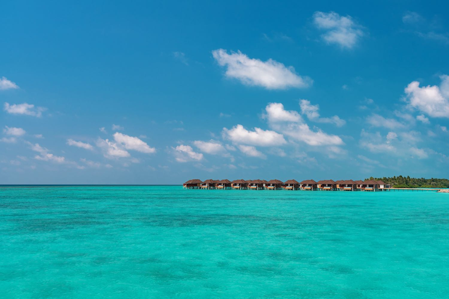 maldives-varu-by-atmosphere-view-of-water-villa-jetty-holiday-honeymoon-vacation-invite-to-paradise.jpg