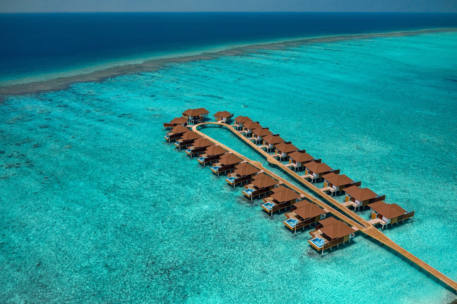 maldives-varu-by-atmosphere-water-villa-jetty-aerial-holiday-honeymoon-vacation-invite-to-paradise   .jpg