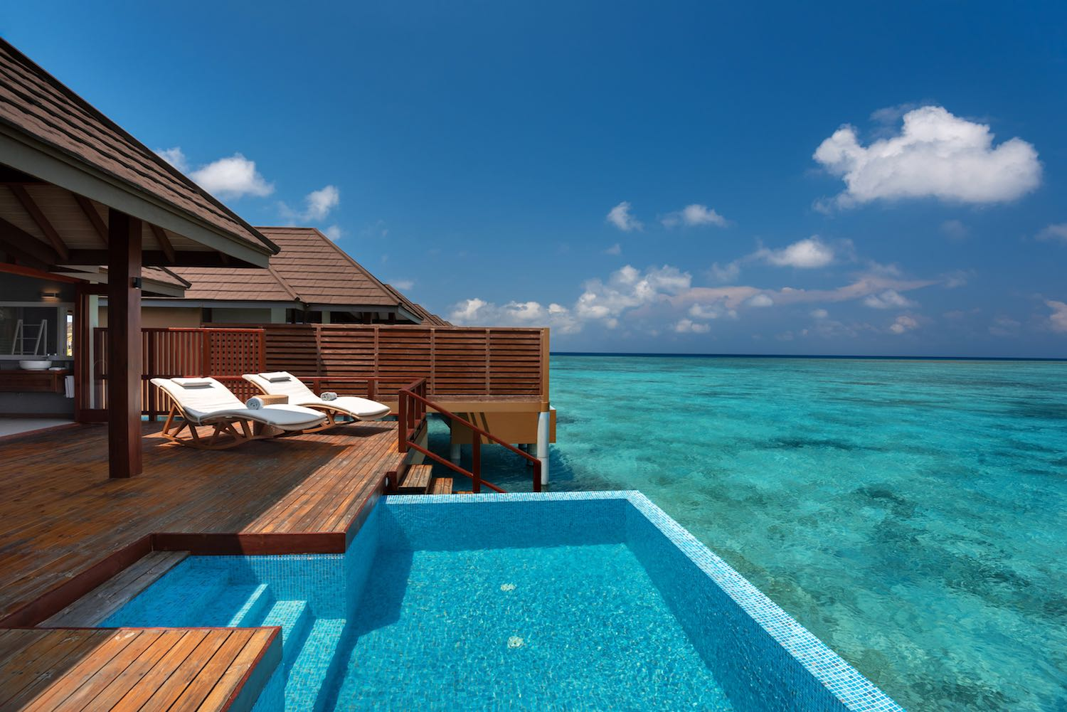 maldives-varu-by-atmosphere-water-villa-with-pool-deck-and-pool-view-holiday-honeymoon-vacation-invite-to-paradise.jpg