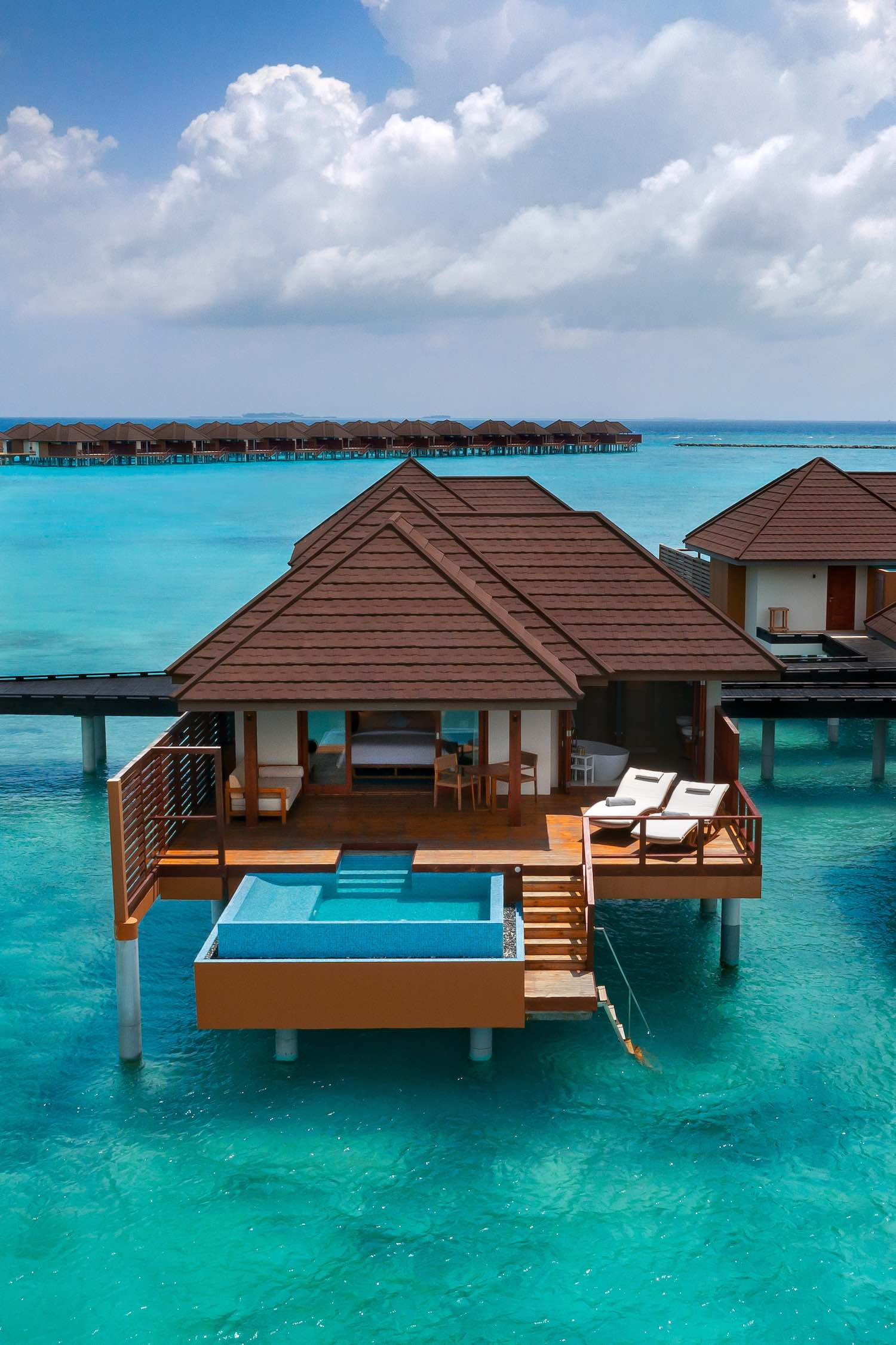 maldives-varu-by-atmosphere-water-villa-with-pool-villa-exterior-view-holiday-honeymoon-vacation-invite-to-paradise.jpg