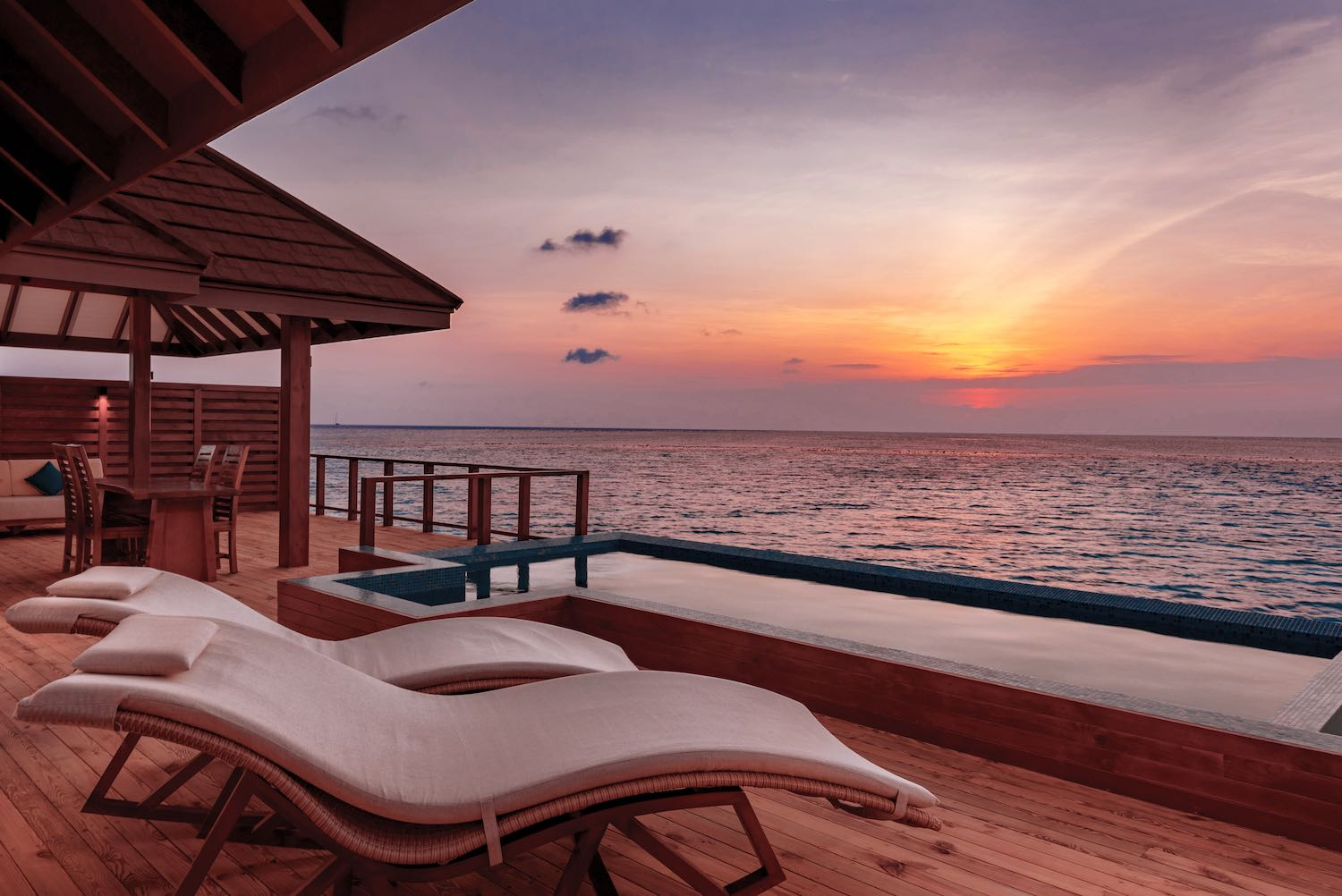 maldives-varu-by-atmosphere-the-water-suite-pool-deck-at-sunset-holiday-honeymoon-vacation-invite-to-paradise.jpg
