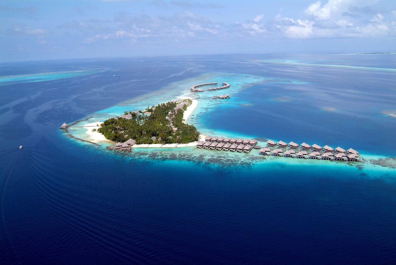 maldives-coco-bodu-hithi-7-holiday-honeymoon-vacation-invite-to-paradise.jpg