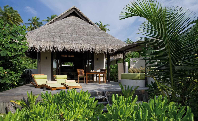 maldives-coco-bodu-hithi-island-villa-2-holiday-honeymoon-vacation-invite-to-paradise.jpg