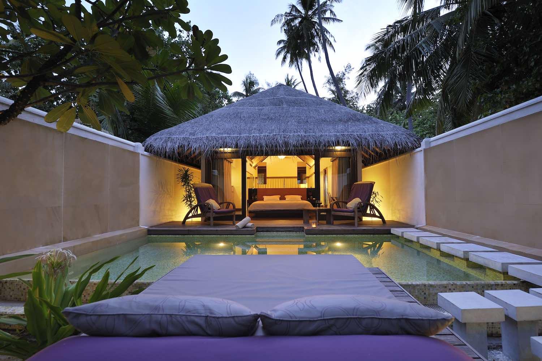 maldives-coco-bodu-hithi-island-villa-3-holiday-honeymoon-vacation-invite-to-paradise.jpg