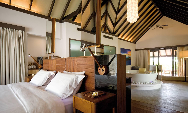 maldives-coco-bodu-hithi-island-villa-holiday-honeymoon-vacation-invite-to-paradise.jpg