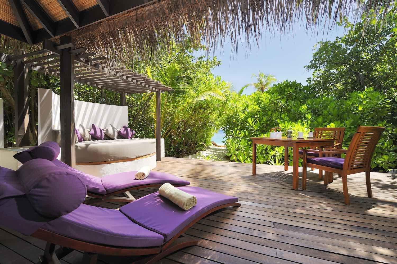 maldives-coco-bodu-hithi-island-villa-4-holiday-honeymoon-vacation-invite-to-paradise.jpg