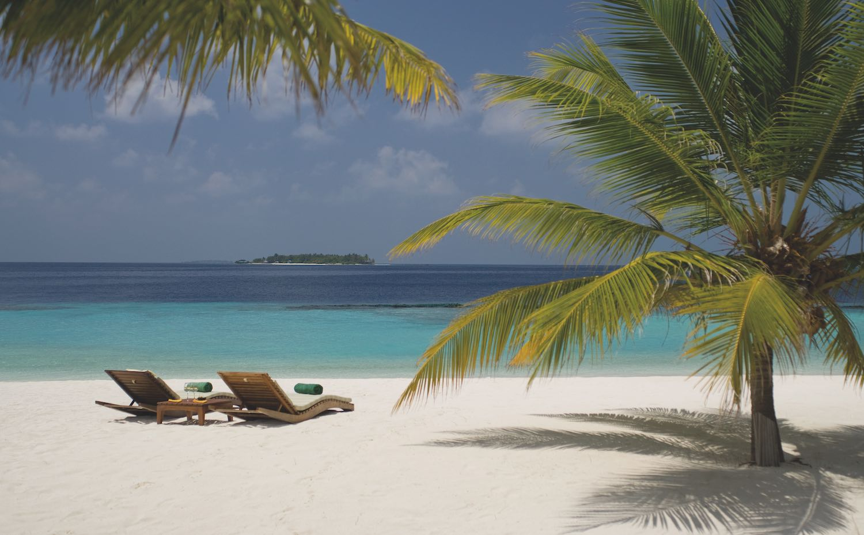 maldives-coco-bodu-hithi-5-holiday-honeymoon-vacation-invite-to-paradise.jpg