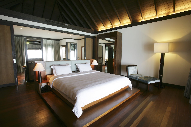 maldives-coco-bodu-hithi-water-villa-3-holiday-honeymoon-vacation-invite-to-paradise.jpg
